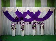 Silver Purple Curtains Silver Purple Curtains Promotion Shop For Promotional Silver
