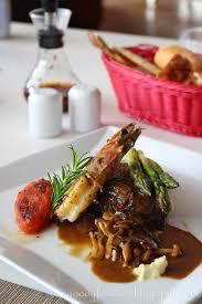 promo cuisine goodyfoodies steak promotion la cucina pullman kuala lumpur