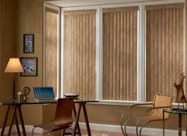 Fabric Blinds For Sliding Doors Vertical Blinds Patio Door Blinds Sliding Glass Door Blinds