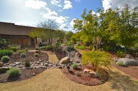 Drought Tolerant Backyard Ideas Drought Tolerant Landscape Design Landscape Design And