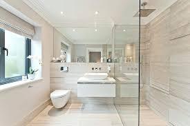 bathroom blinds ideas contemporary bathroom blinds plumbing modern bathroom roller blinds