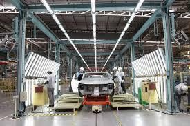 nissan australia managing director news nissan u0027s australian manufacturing ramps up