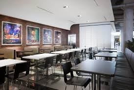 Yorkdale Floor Plan Yorkdale Food Court Dialog