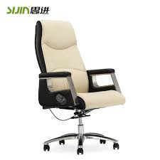 Executive Office Chair Design Articles With Otobi Office Chair Price In Bd Tag Office Chair