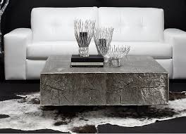 z gallerie side table coffee table 2017 contemporary z gallerie coffee table images z