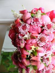 Wedding Flowers Peonies Peonies Archives Bouquet Wedding Flower