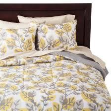 Room Essentials Comforter Set 37 Best Master Bedroom Images On Pinterest Comforter Sets