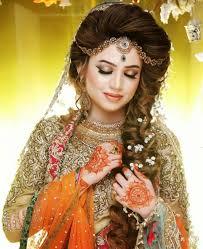 Trendy Pakistani Bridal Hairstyles 2017 New Wedding Hairstyles Look 731 Best Indian Pakistani Brides Images On Pinterest Indian