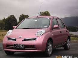 nissan micra used car review 2008 nissan micra review caradvice