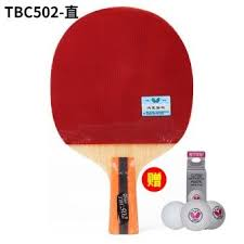 butterfly table tennis racket shop online butterfly table tennis racket 100 origina tbc 301