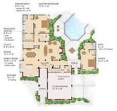 farm house plan house plan 56576 at familyhomeplans