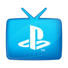 playstation apk playstation vue 3 6 0 apk apk co