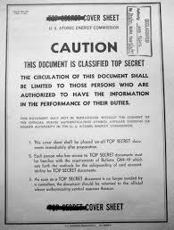 Cover Sheet file aec top secret cover sheet 6520387149 jpg wikimedia commons