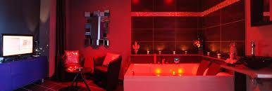 chambre avec spa lyon chambre avec privatif lyon fashion designs