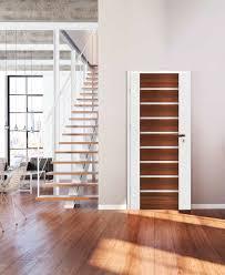 interior room doors dan styl