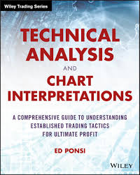 technical analysis and chart interpretations ebook by ed ponsi