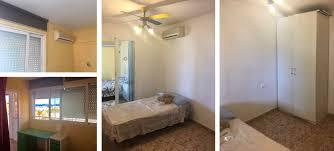 H Sta Schlafzimmer Betten Wohnung S U0027arenal 5 Schlafzimmer Grosse Terrasse Reserviert