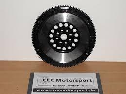 subaru gdf all shop categories nrc light flywheels by ccc motorsport