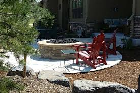 J S Landscaping by Colorado Front Range Landscaping J S Enterprises