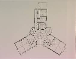 floor plan for the high and over house interior design basic