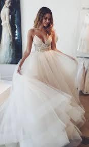 Dream Wedding Dresses Best 25 Diy Wedding Dress Train Ideas On Pinterest Chapel