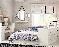 Of The Most Trendy Teen Bedroom Ideas Bedroom Design - Girl teenage bedroom ideas small rooms