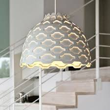 Modern Light Fixture Mid Century Modern Lighting Furniture U0026 Home Decor At Lumens Com