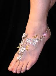 barefoot sandals wedding to go bare with stunning barefoot sandals sandals wedding