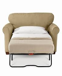 Sofa Sleeper Full by Amazing Of Macys Sleeper Sofa Bolivar Leather Full Sleeper Sofa