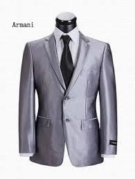costume homme mariage armani costume armani homme de mariage blanc costume de mariage armani