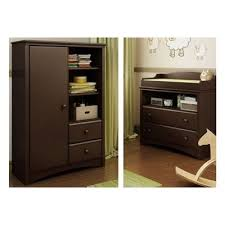 Desk Dresser Combination Kids Bedrooms Twin Beds U0026 Bunk Beds Afw