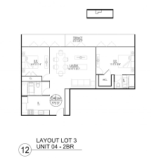 floor plans for one homes bedroom small efficient homes small 3 bedroom floor plans modern