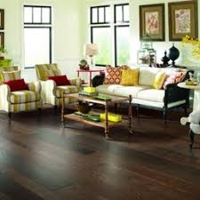 showcase of floors get quote flooring 8101 ft smallwood rd