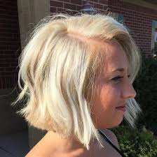 best brush for bob haircut 50 spectacular blunt bob hairstyles