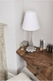 Corner Vanity Table Corner Dressing Table Home Design Website Ideas