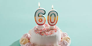 gift ideas for someone turning 60 60th birthday gift ideas 25 ways to fete the big 6 0
