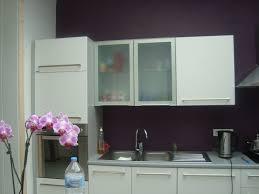ma chambre a coucher idées couleurs pour ma cuisine et ma chambre à coucher page 1
