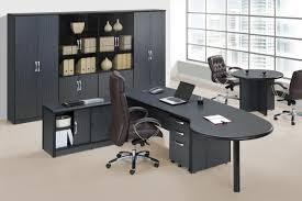 Director Chair Singapore Singapore Interior Office Furniture Director Tables