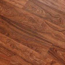 Tarkett Laminate Flooring Cross Country Collection