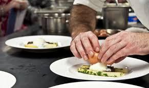 cours de cuisine macon jean vialet chef de cuisine à domicile mâcon saône et loire loire