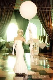 wedding venues bakersfield ca the padre hotel venue bakersfield ca weddingwire