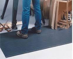 cost of refinishing hardwood floors toronto carpet vidalondon