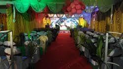 balloon decoration services in visakhapatnam