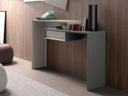 Contemporary Console Table Rustic Contemporary Console Table Ideal Contemporary Console