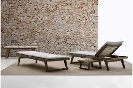 gio chaise longue by antonio citterio for b u0026b italia space furniture