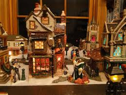 department 56 dickens for the past dept 56 dickens