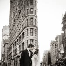 wedding planners nyc new york city wedding planners brides