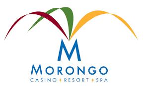 Morongo Casino Buffet Menu by Links Casino Careers