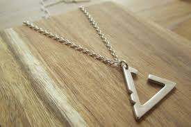 chain necklace style images 50 meaningful necklaces for guys mens meaningful necklaces jpg