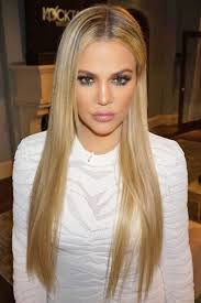best 25 celebrity long hairstyles ideas on pinterest celebrity